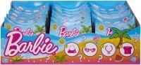 Wholesalers of Barbie 4 Facing Fashion Blind Bag toys image 6
