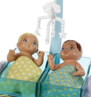 Wholesalers of Barbie Baby Doctor toys image 3