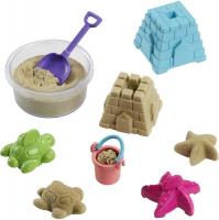 Wholesalers of Barbie Babystitter Playground toys image 3