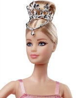 Wholesalers of Barbie Ballet Wishes Doll toys image 2