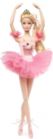 Wholesalers of Barbie Ballet Wishes toys image 2