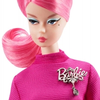 Wholesalers of Barbie Bfmc Doll 1 - 60th Birthday Gold Label toys image 3