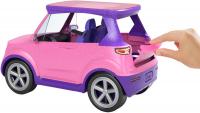 Wholesalers of Barbie Big City Big Dreams And Vehicle toys image 3