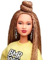 Wholesalers of Barbie Bmr1959 Doll - Bike Shorts toys image