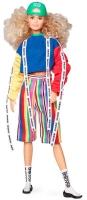 Wholesalers of Barbie Bmr1959 Doll - Block Sweatshirt toys image 2