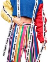 Wholesalers of Barbie Bmr1959 Doll - Block Sweatshirt toys image 3