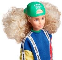 Wholesalers of Barbie Bmr1959 Doll - Block Sweatshirt toys image 4