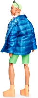 Wholesalers of Barbie Bmr1959 Doll - Neon Overalls toys image 4