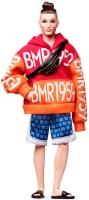 Wholesalers of Barbie Bmr1959 Ken Doll - Logo Hoodie toys image 3