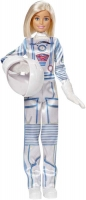 Wholesalers of Barbie Career 60th Doll Astronaut toys image 2