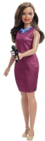 Wholesalers of Barbie Career 60th Doll Journalist toys image 2