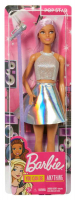 Wholesalers of Barbie Career Doll Asst toys image