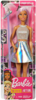 Wholesalers of Barbie Career Dolls Asst toys image