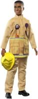 Wholesalers of Barbie Career Ken Firefighter toys image 2