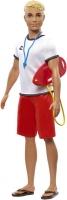 Wholesalers of Barbie Career Ken Lifeguard toys image 2