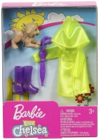 Wholesalers of Barbie Chelsea Accessory Packs toys image 2