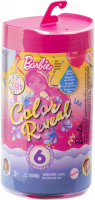 Wholesalers of Barbie Chelsea Color Reveal Doll toys image