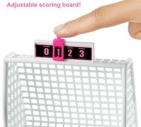 Wholesalers of Barbie Chelsea Football Playset toys image 5