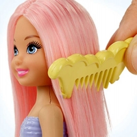 Wholesalers of Barbie Chelsea Mermaid Playset toys image 5