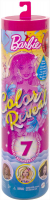 Wholesalers of Barbie Color Reveal Doll toys image