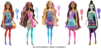 Wholesalers of Barbie Color Reveal Doll toys image 2