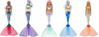 Wholesalers of Barbie Colour Reveal Asst W4 toys image 3