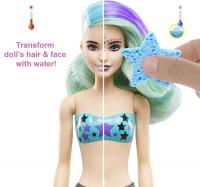 Wholesalers of Barbie Colour Reveal Asst W4 toys image 5