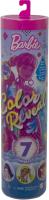 Wholesalers of Barbie Colour Reveal Barbie Monochrome Asst toys image