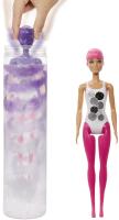 Wholesalers of Barbie Colour Reveal Barbie Monochrome Asst toys image 5