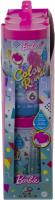 Wholesalers of Barbie Colour Reveal Chelsea Monochrome Asst toys image 5