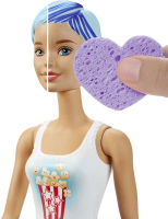 Wholesalers of Barbie Colour Reveal Doll Asst toys image 3