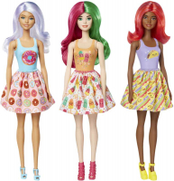 Wholesalers of Barbie Colour Reveal Doll Asst toys image 4