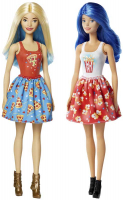 Wholesalers of Barbie Colour Reveal Doll Asst toys image 5