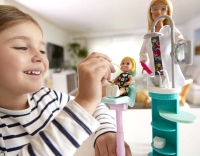 Wholesalers of Barbie Dentist toys image 3