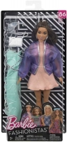 Wholesalers of Barbie Doll And Fashion Giftset toys image
