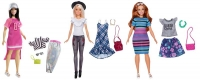 Wholesalers of Barbie Doll And Fashion Giftset toys image 3