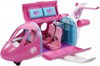 Wholesalers of Barbie Dream Plane toys image 2