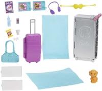 Wholesalers of Barbie Dream Plane toys image 3
