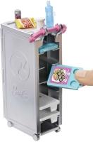 Wholesalers of Barbie Dream Plane toys image 4