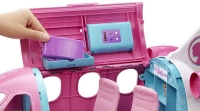 Wholesalers of Barbie Dream Plane toys image 5