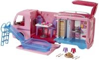 Wholesalers of Barbie Dreamcamper toys image 2