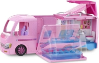 Wholesalers of Barbie Dreamcamper toys image 3