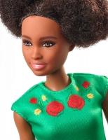 Wholesalers of Barbie Dreamhouse Adventure Nikki Doll toys image 2