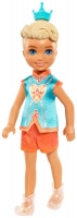 Wholesalers of Barbie Dreamtopia Chelsea Sprite Asst toys image 3