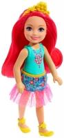 Wholesalers of Barbie Dreamtopia Chelsea Sprite Asst toys image 4