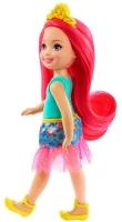 Wholesalers of Barbie Dreamtopia Chelsea Sprite Asst toys image 5