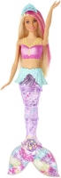 Wholesalers of Barbie Dreamtopia Feature Mermaid toys image 2