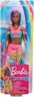 Wholesalers of Barbie Dreamtopia Mermaid Asst toys image 2