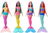 Wholesalers of Barbie Dreamtopia Mermaid Asst toys image 3
