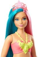 Wholesalers of Barbie Dreamtopia Mermaid Asst toys image 5